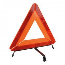 Carpoint Gevarendriehoek E11-keurmerk
