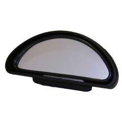 Lampa Dodehoek Spiegel Hercules Small