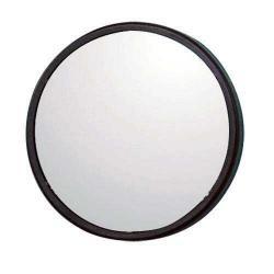 Lampa Dodehoek Spiegel