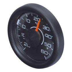 Richter Binnen Thermometer (001)