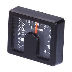 Richter Binnen Thermometer (002)