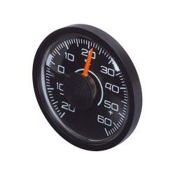 Richter Binnen Thermometer (003)