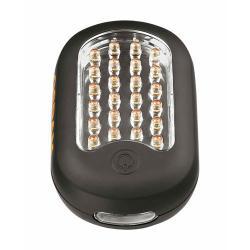Lampa Looplamp Inspect 302