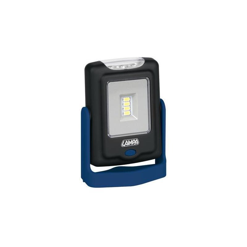 Lampa Looplamp Garage LED GL-1