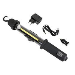 Lampa Looplamp Garage LED GL-5