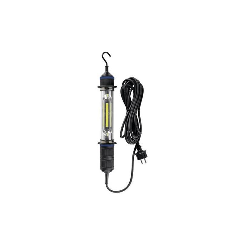 Lampa Looplamp Garage LED GL-9