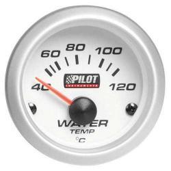 Pilot Electrische Watertemperatuur Meter (002)
