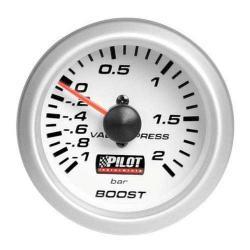 Pilot Mechanische Turbo Druk Meter (001)