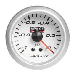 Pilot Mechanische Vacuüm Druk Meter