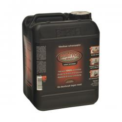 Rustyco Roestoplosser (5 Liter)
