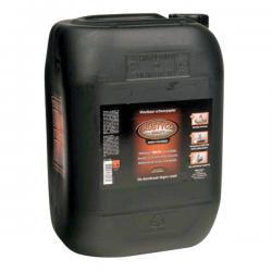 Rustyco Roestoplosser Gel (10 Liter)