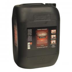 Rustyco Roestoplosser Gel (25 Liter)