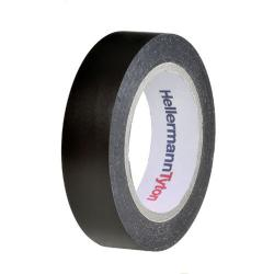 Hellermann Tyton Isolatie Tape (15 MM x 10 M)