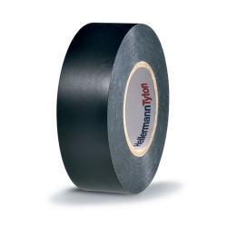 Hellermann Tyton Isolatie Tape 10 Stuks (19 MM x 20 M)