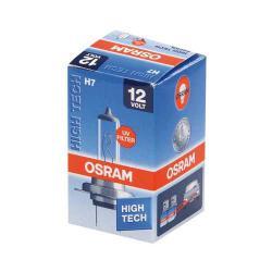 Osram High Tech H7 (12 Volt, 55 Watt)