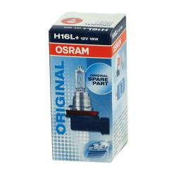 Osram Original Line H16 (12 Volt, 19 Watt)