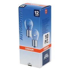 Osram Original Line BAZ15D (12 Volt, 21/4 Watt)