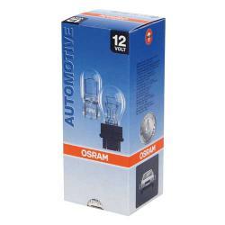 Osram Original Line W21/5W (12 Volt, 21/5 Watt)