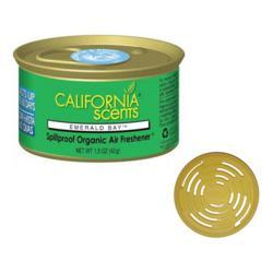 California Scents Luchtverfrisser Emerald Bay