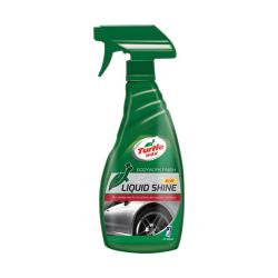 Turtle Wax Green Line Liquid Shine