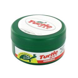 Turtle Wax Green Line Original Paste Wax