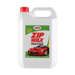 Turtle Wax Zip Wax