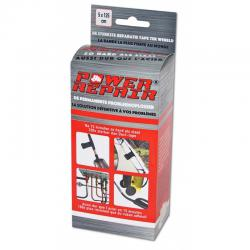PowerRepair Tape (5CM x 125 CM)