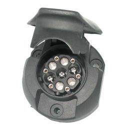 TP Stekkerconnector (004)