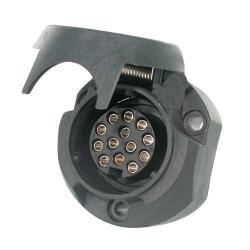 TP Stekkerconnector (005)