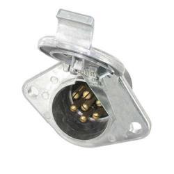 TP Stekkerconnector (006)