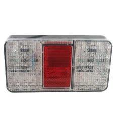 TP Achterlicht LED Rechthoek (002)