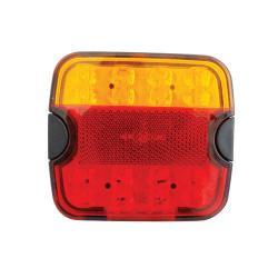 TP Achterlicht LED (002)