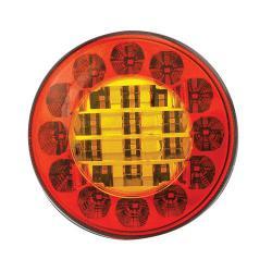 TP Achterlicht LED (003)