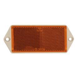 TP Reflector 100 x 45 MM (Oranje)