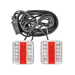 TP Aanhanger Verlichtingsset LED (001)