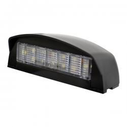 TP Kentekenverlichting LED (055)