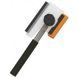Lifehammer Car Window Cleaner XXL