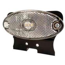 TP Markeringslamp LED ECO (038)