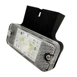 TP Markeringslamp LED ECO (046)