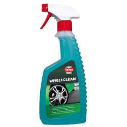 Valma Wheelclean (500 ML)