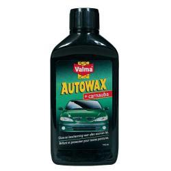 Valma Autowax