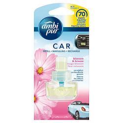 Ambi Pur CAR Blossom (Navulling)