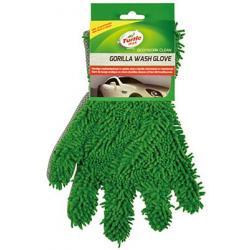 Turtle Wax Green Line Washandschoen