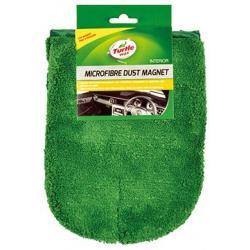 Turtle Wax Green Line Stof Handschoen