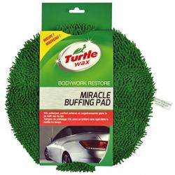 Turtle Wax Green Line Slijppad Miracle