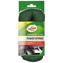 Turtle Wax Green Power Spons