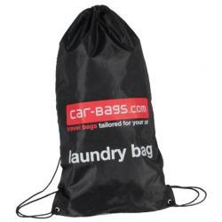 CAR-BAGS Laundry Bag XXL