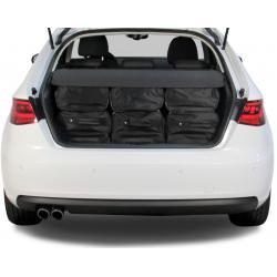 CAR-BAGS Reistassenset Audi A3  (Vanaf 2012)