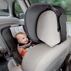 CarkiDs Autospiegel KIDS