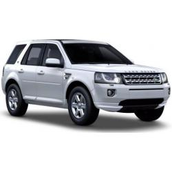 CAR-BAGS Reistassenset Land Rover Freelander 2 (2006 - 2014)